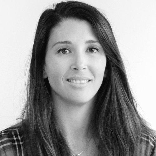 Silvia Cortés